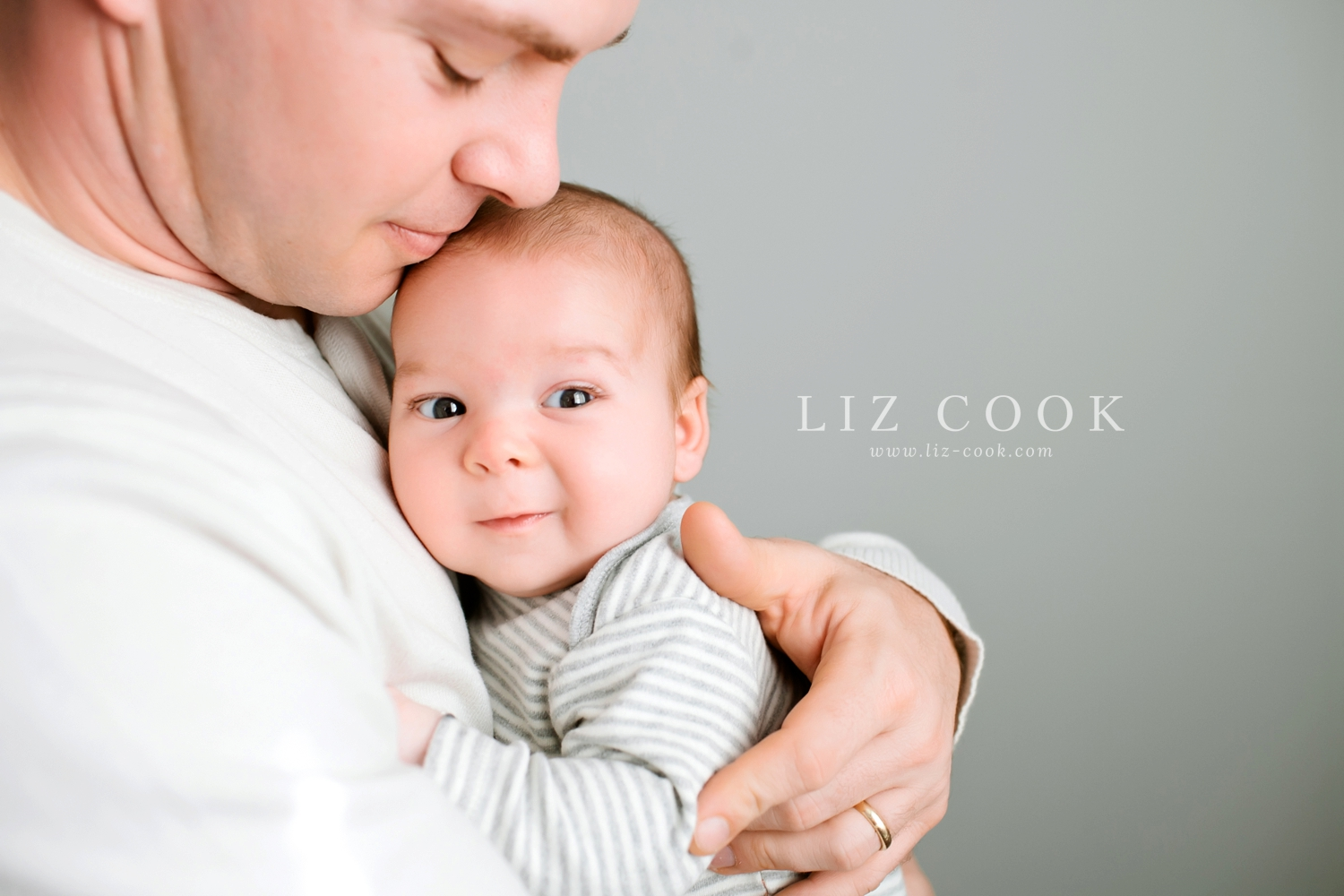 lynchburg_virginia_studio_newborn_session_0008.jpg