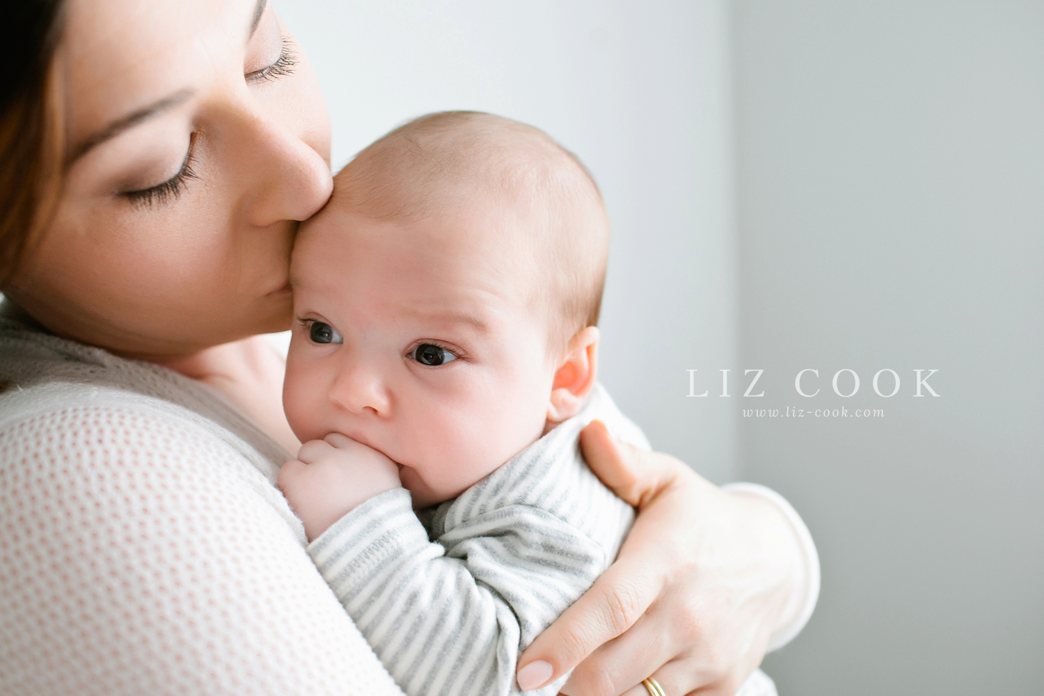 lynchburg_virginia_studio_newborn_session_0013.jpg