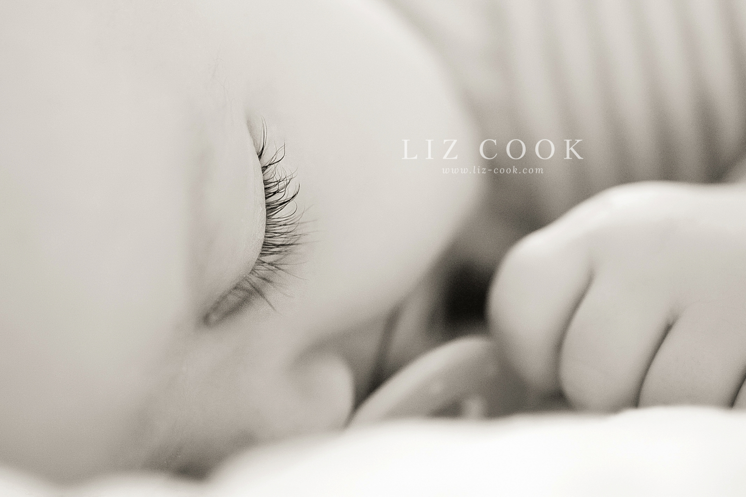 lynchburg_virginia_studio_newborn_session_0016.jpg