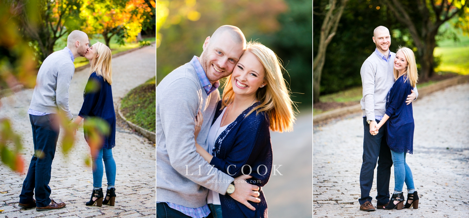 lynchburg-virginia-old-city-cemetery-engagement-pictures_0006.jpg