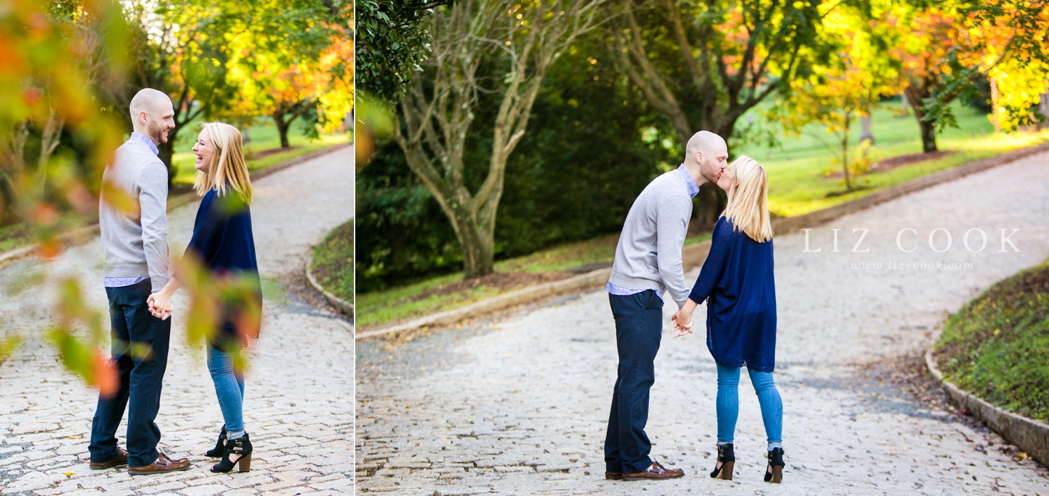 lynchburg-virginia-old-city-cemetery-engagement-pictures_0008.jpg