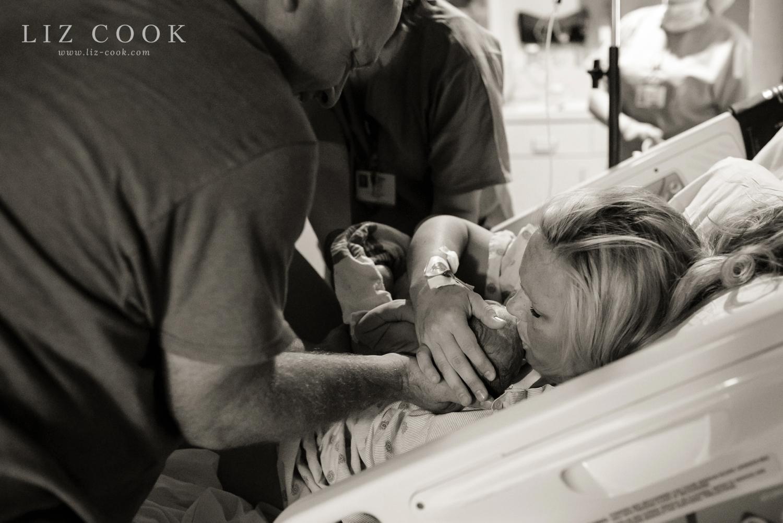 virginia-baptist-birth-center-pictures_0033.jpg