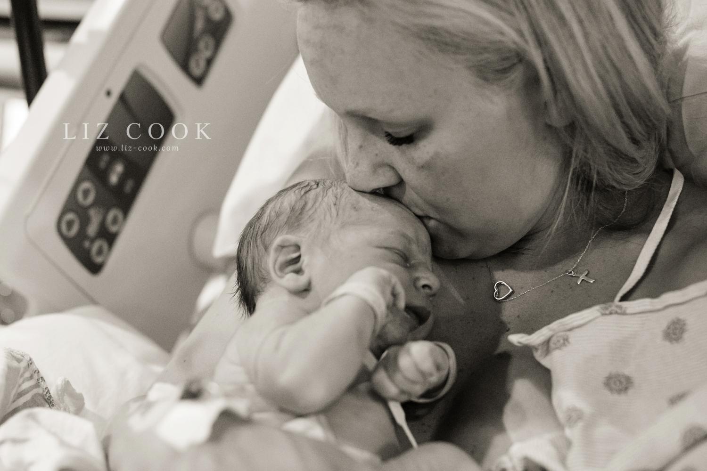 virginia-baptist-birth-center-pictures_0041.jpg