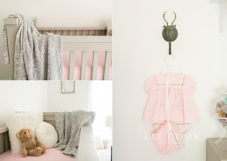 lynchburg-virginia-baby-girl-nursery-pictures-_0003.jpg