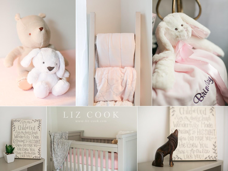 lynchburg-virginia-baby-girl-nursery-pictures-_0024.jpg