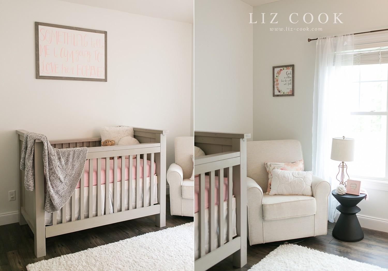 lynchburg-virginia-baby-girl-nursery-pictures-_0025.jpg