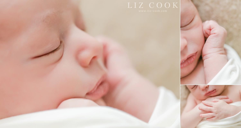 lynchburg_newborn_photographer_0001.jpg