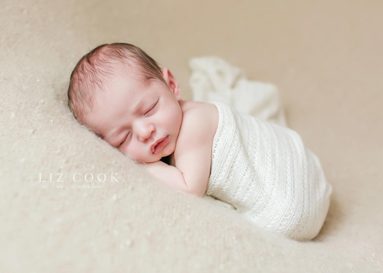 lynchburg_newborn_photographer_0004.jpg