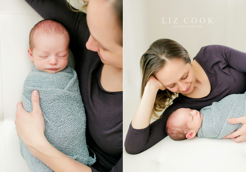 lynchburg_newborn_photographer_0015.jpg