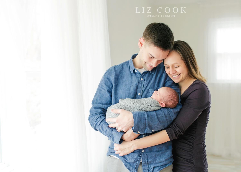lynchburg_newborn_photographer_0021.jpg