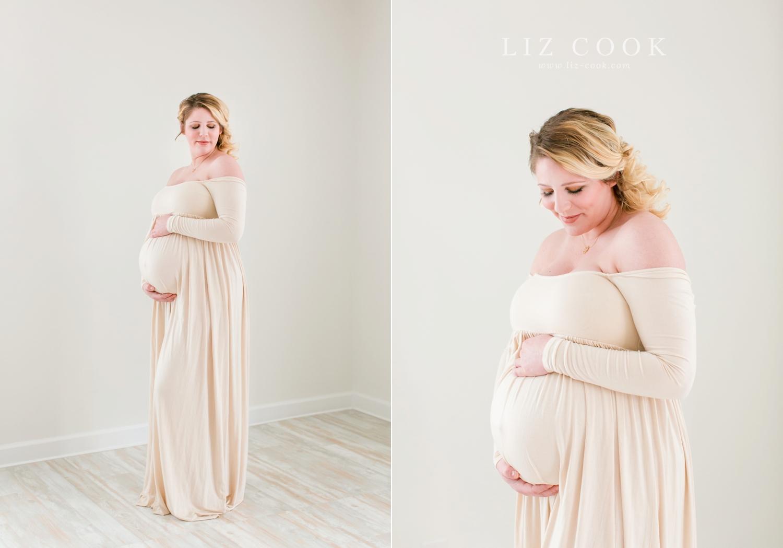 lynchburg_maternity_photographer_0002.jpg