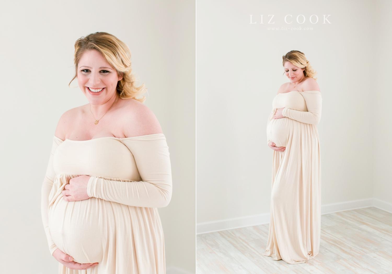 lynchburg_maternity_photographer_0003.jpg