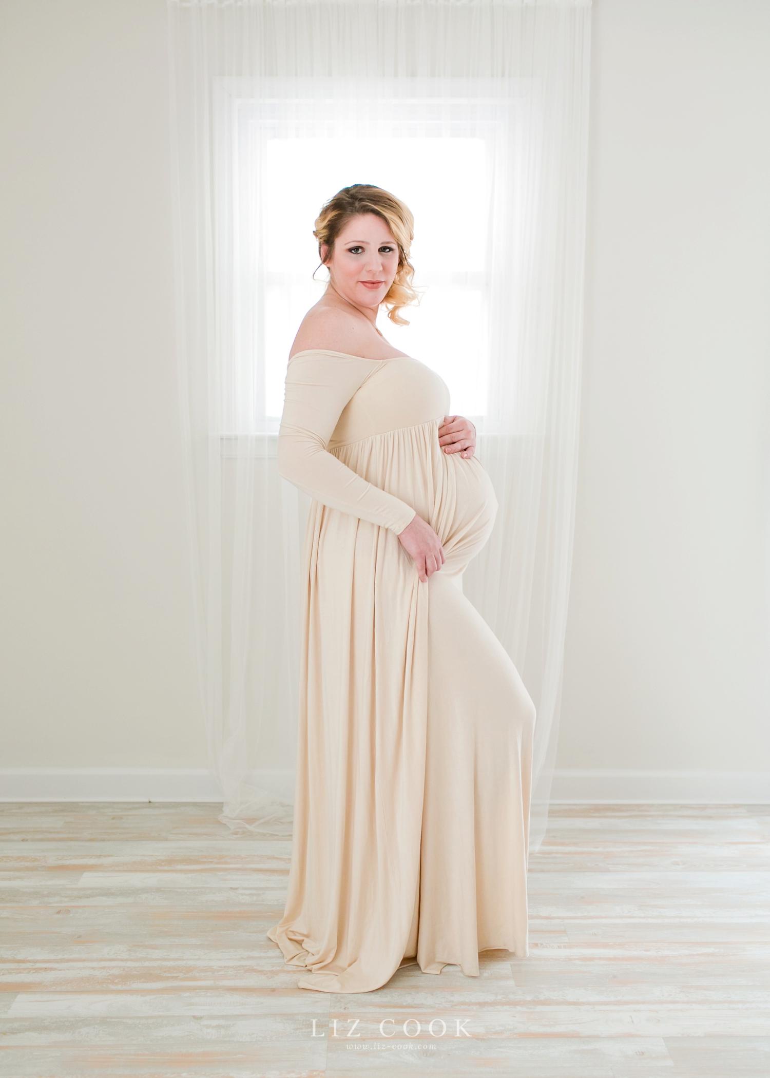 lynchburg_maternity_photographer_0004.jpg