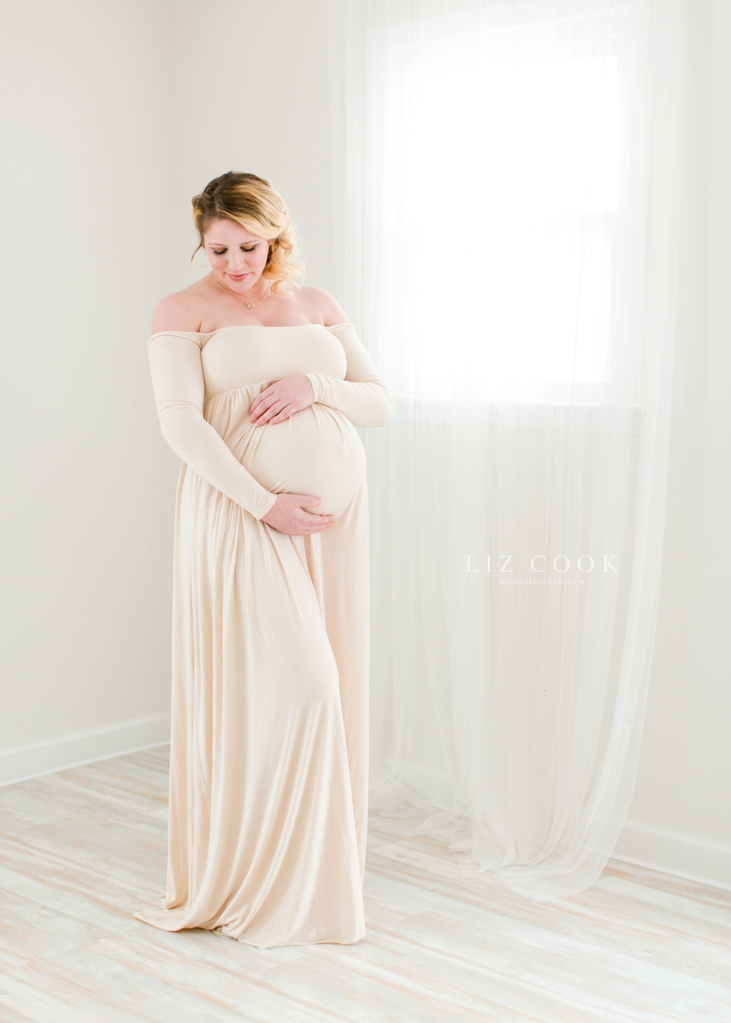 lynchburg_maternity_photographer_0006.jpg