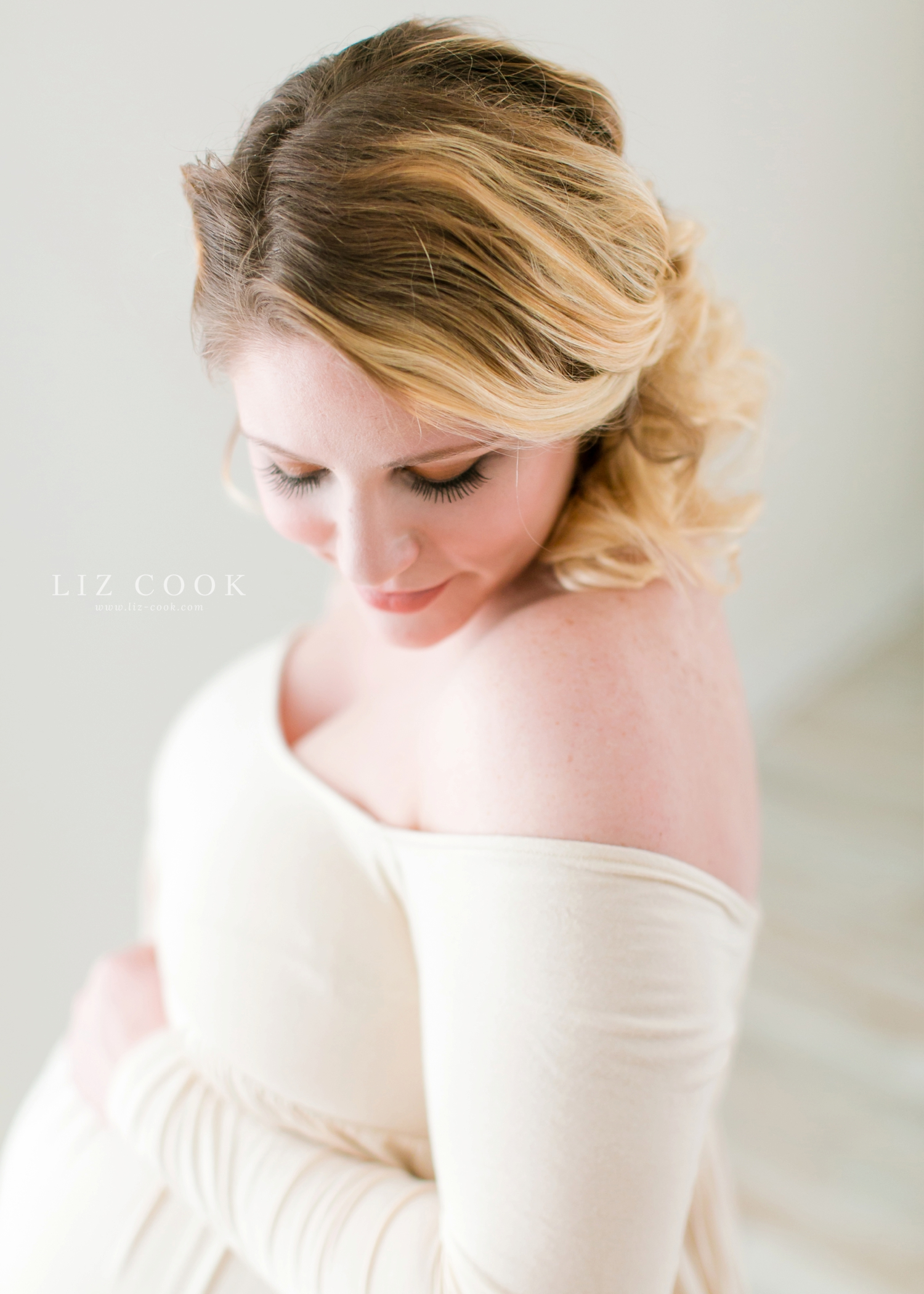 lynchburg_maternity_photographer_0008.jpg