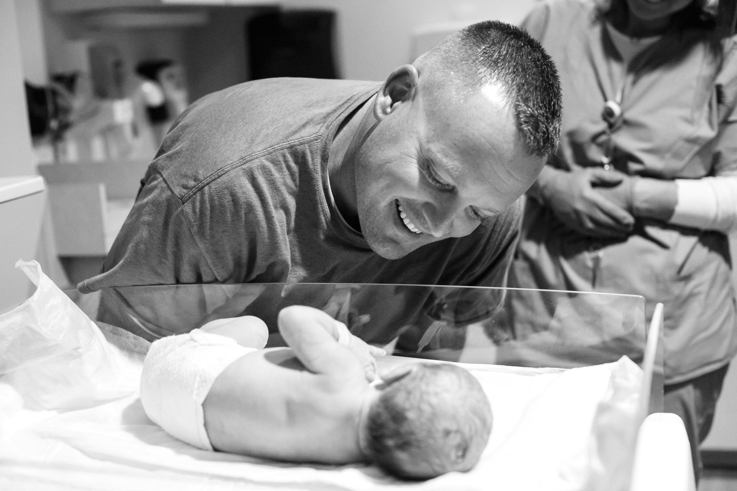 Max-Birth-0218.jpg