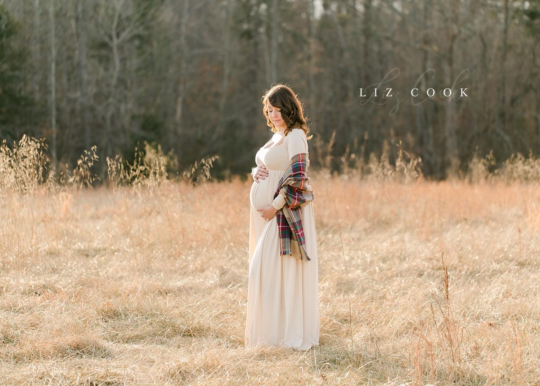 lynchburg-virginia-winter-maternity-photos-_0010.jpg