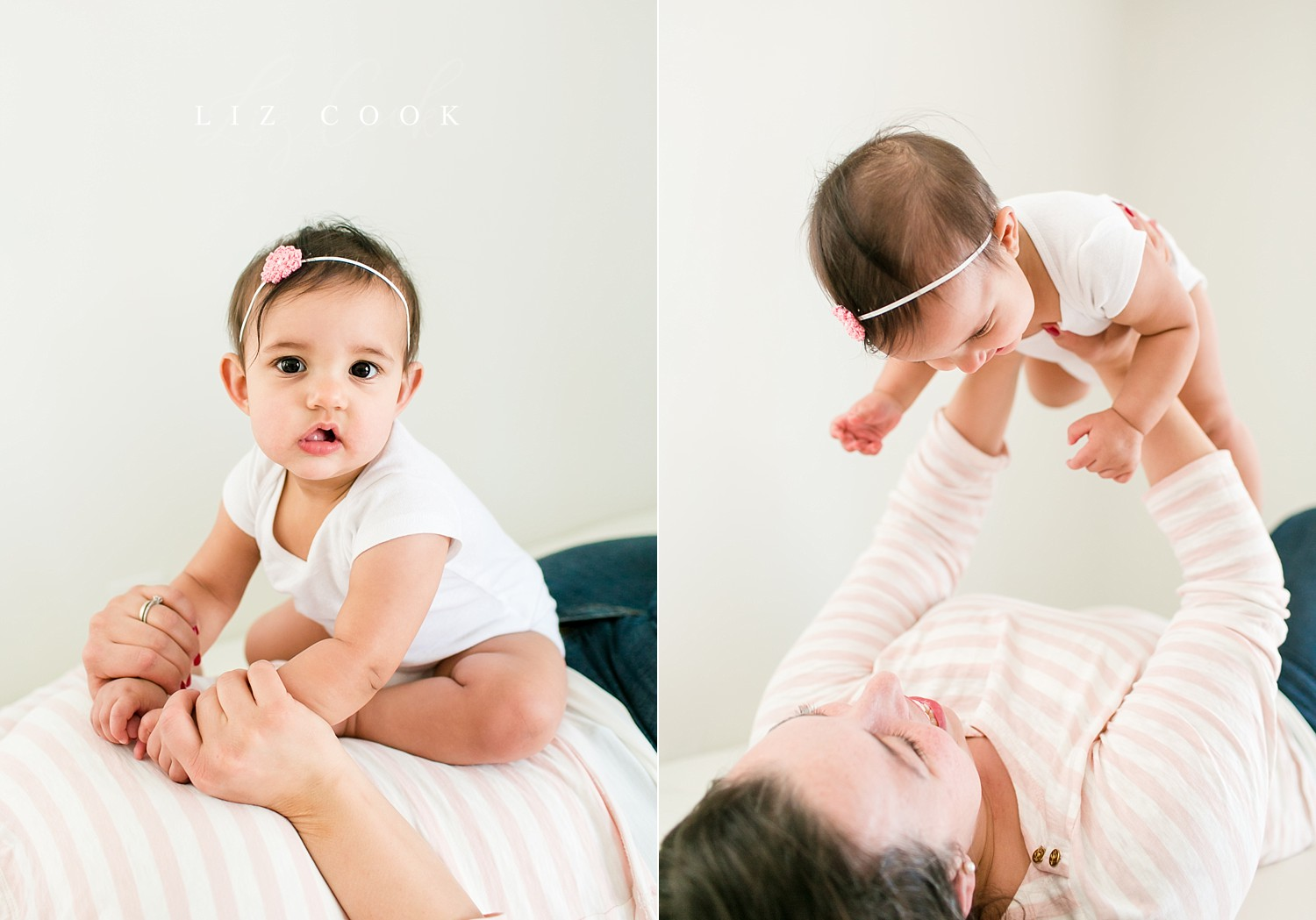 lynchburg-virginia-mommy-and-me-session-pictures-_0007.jpg