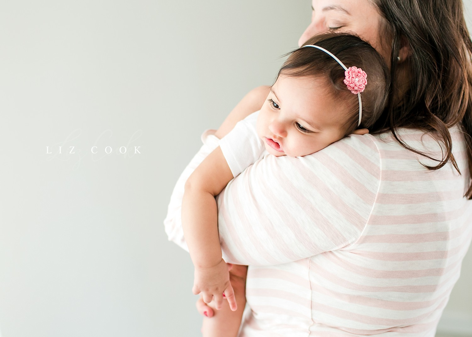 lynchburg-virginia-mommy-and-me-session-pictures-_0011.jpg