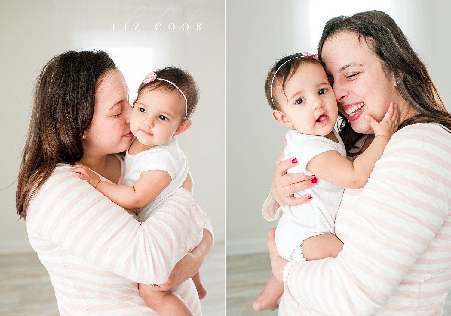 lynchburg-virginia-mommy-and-me-session-pictures-_0010.jpg