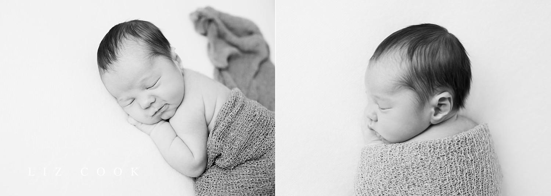 lynchburg-virginia-studio-newborn-photos-_0004.jpg