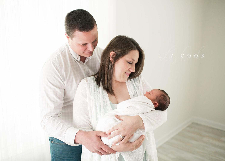 lynchburg-virginia-studio-newborn-photos-_0015.jpg