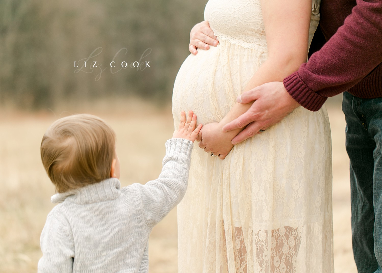 lynchburg-virginia-pregnancy-family-pictures_0035.jpg