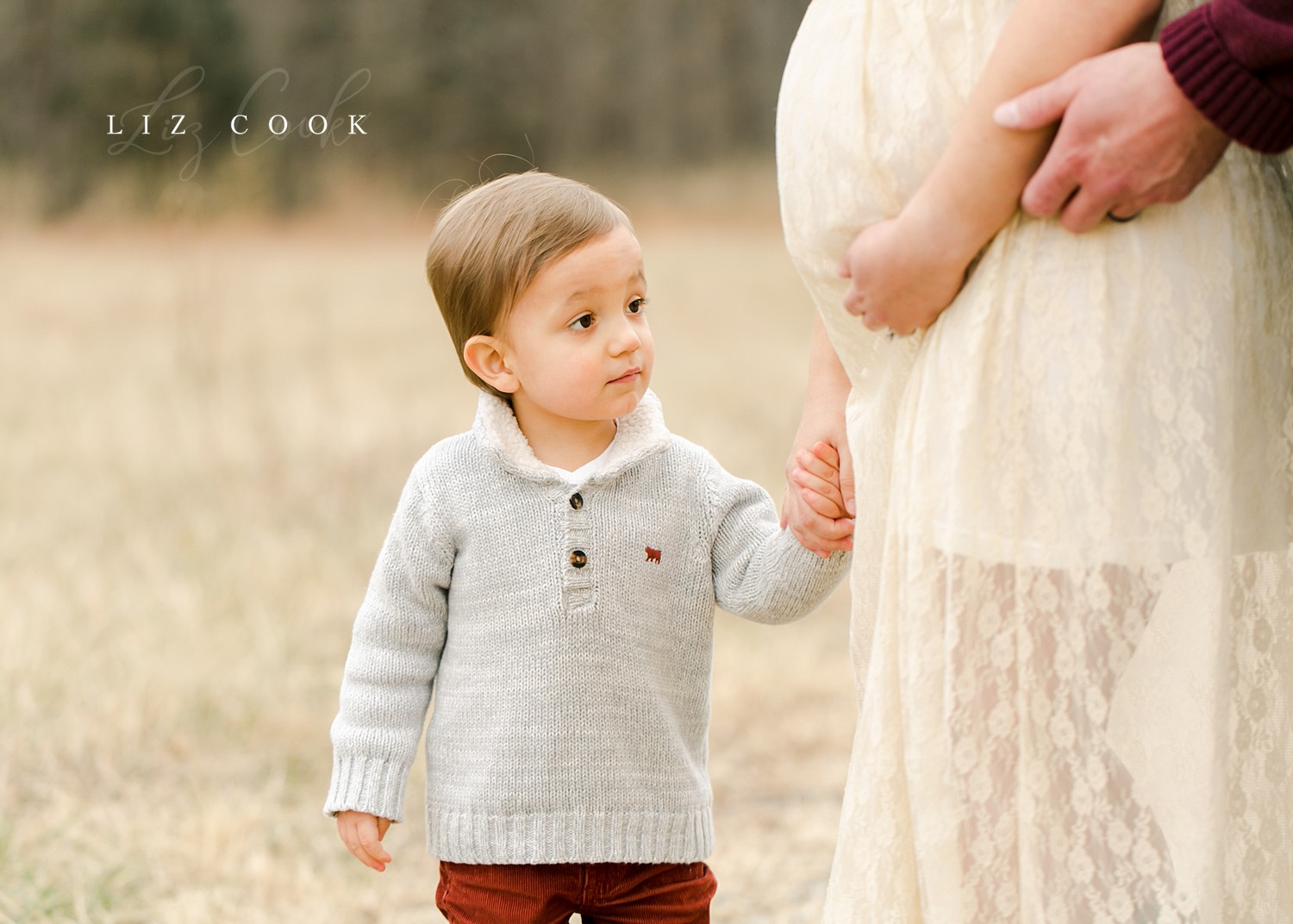 lynchburg-virginia-pregnancy-family-pictures_0036.jpg