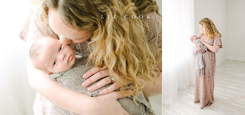 lynchburg-virginia-newborn-family-pictures_0012.jpg