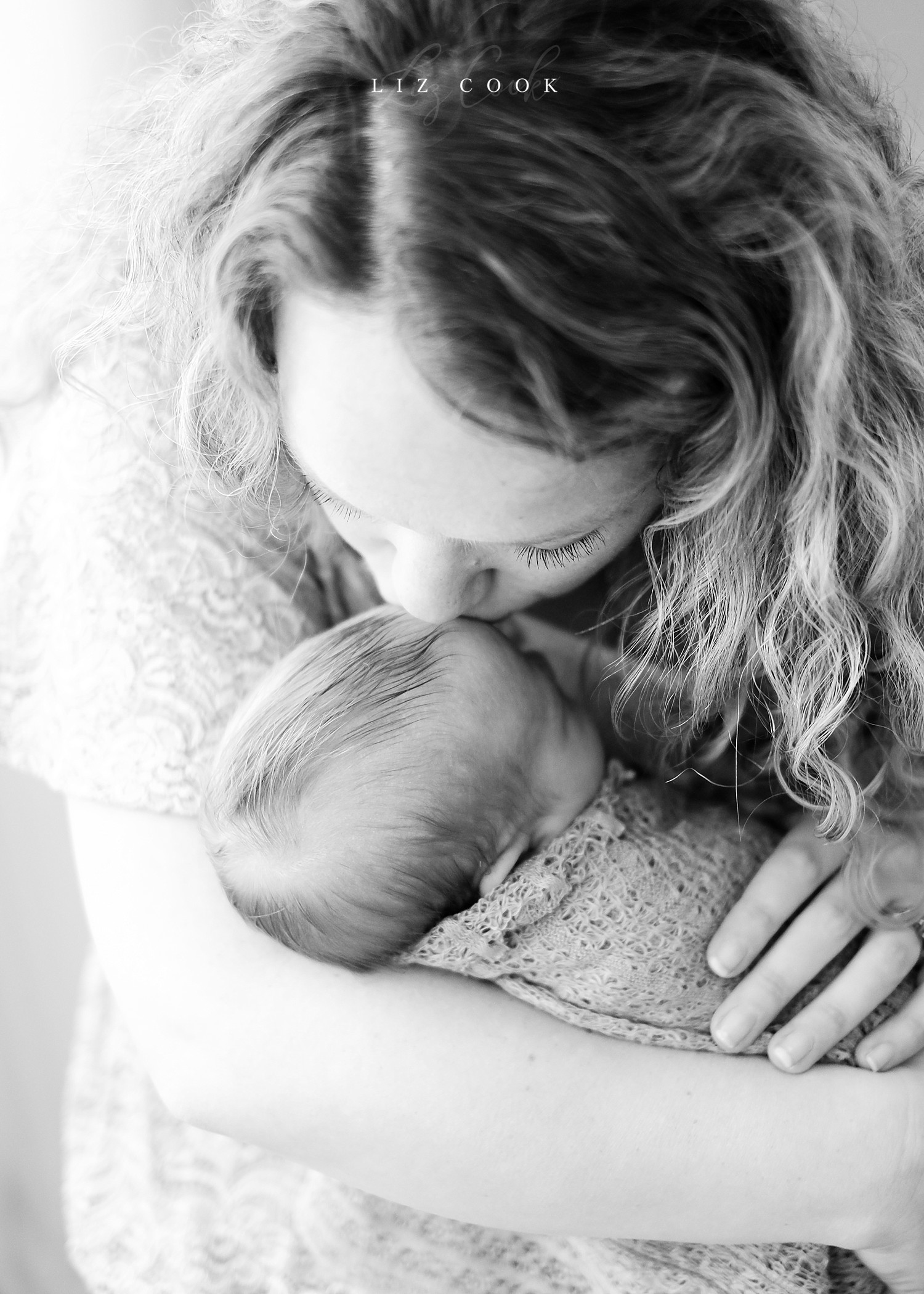 lynchburg-virginia-newborn-family-pictures_0011.jpg