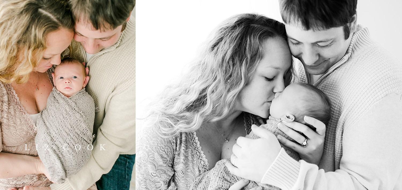 lynchburg-virginia-newborn-family-pictures_0013.jpg