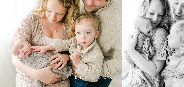 lynchburg-virginia-newborn-family-pictures_0016.jpg