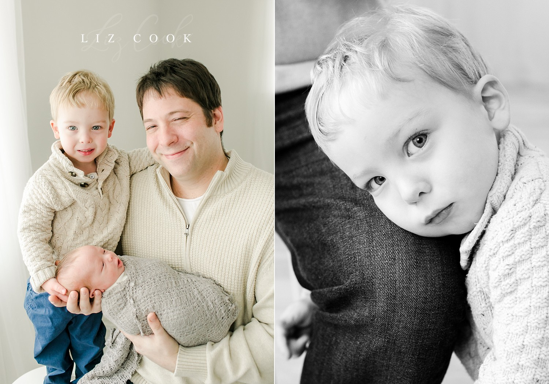 lynchburg-virginia-newborn-family-pictures_0017.jpg