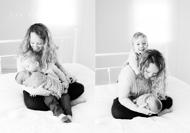 lynchburg-virginia-newborn-family-pictures_0022.jpg