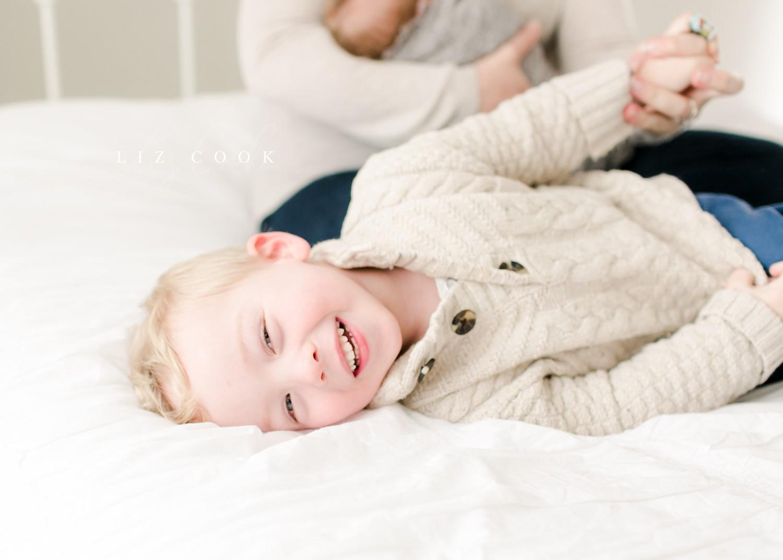 lynchburg-virginia-newborn-family-pictures_0023.jpg