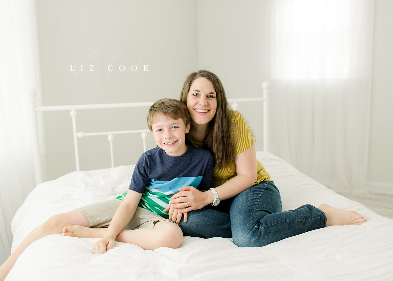 lynchburg-virginia-celebrate-motherhood-client-appreciation-event-pictures_0017.jpg