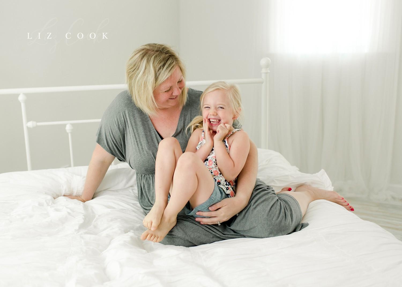 lynchburg-virginia-celebrate-motherhood-client-appreciation-event-pictures_0019.jpg