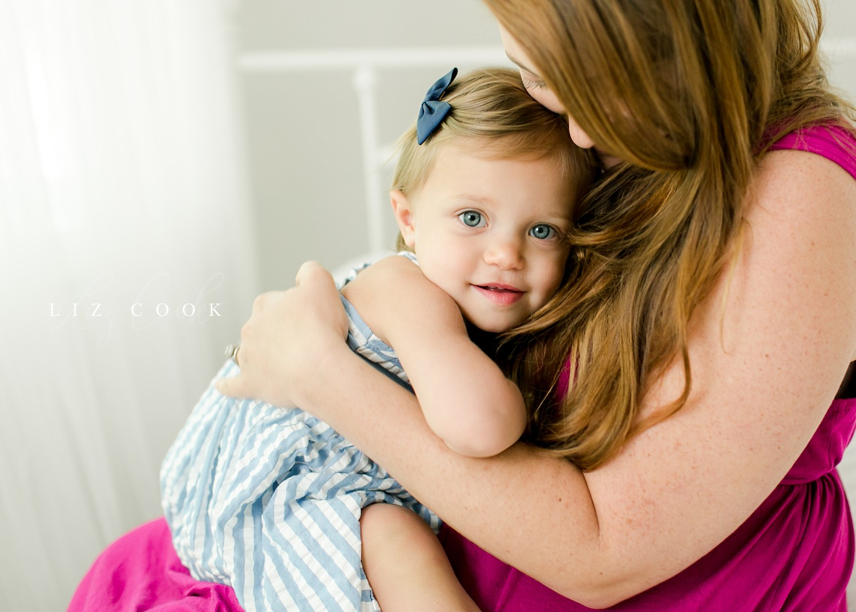 lynchburg-virginia-celebrate-motherhood-client-appreciation-event-pictures_0020.jpg