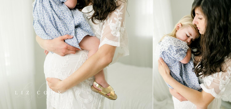 lynchburg-virginia-celebrate-motherhood-client-appreciation-event-pictures_0027.jpg