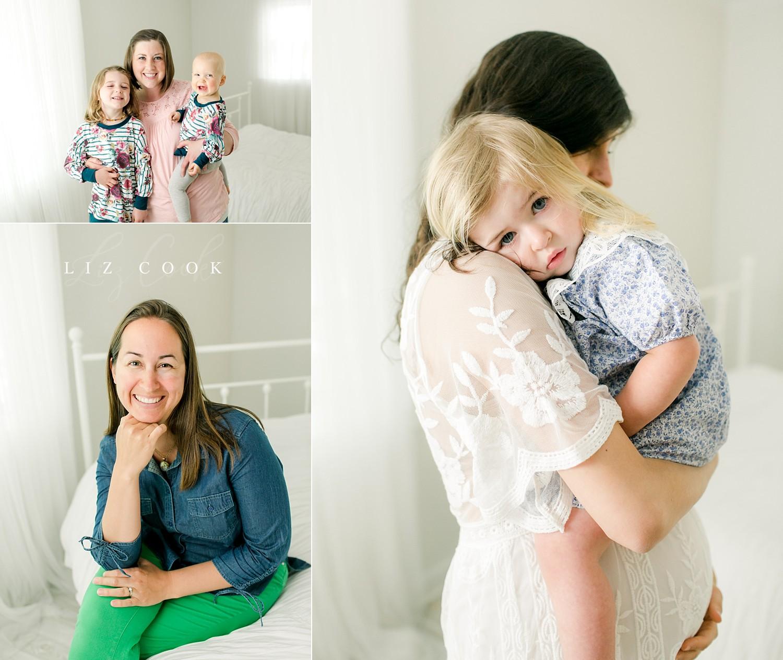 lynchburg-virginia-celebrate-motherhood-client-appreciation-event-pictures_0029.jpg