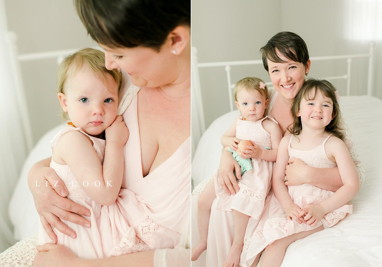 lynchburg-virginia-celebrate-motherhood-client-appreciation-event-pictures_0030.jpg