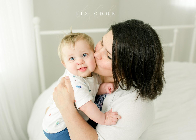 lynchburg-virginia-celebrate-motherhood-client-appreciation-event-pictures_0033.jpg