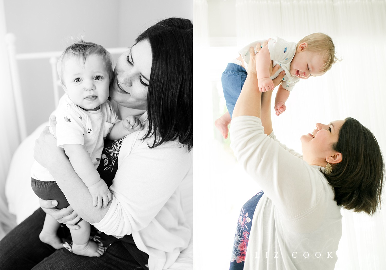 lynchburg-virginia-celebrate-motherhood-client-appreciation-event-pictures_0034.jpg