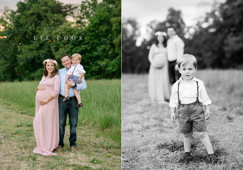 lynchburg_virginia_maternity_photography_pictures_0005.jpg