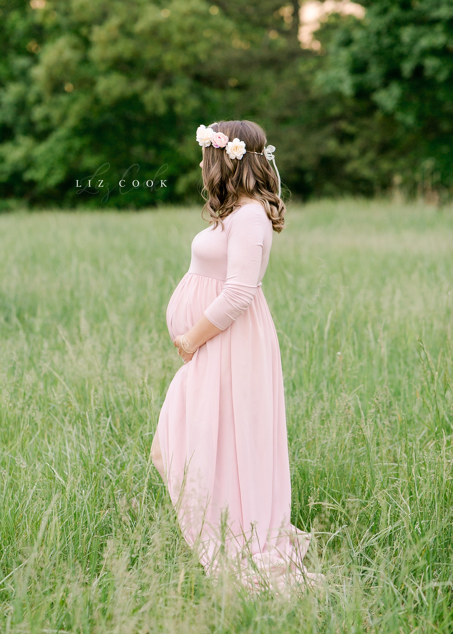 lynchburg_virginia_maternity_photography_pictures_0010.jpg