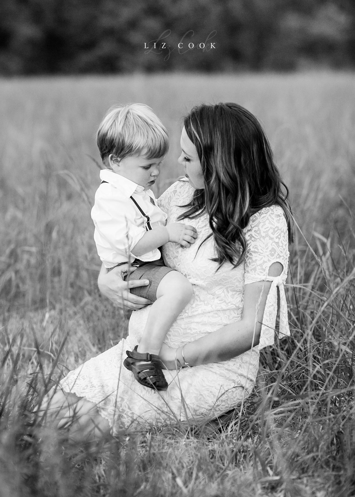 lynchburg_virginia_maternity_photography_pictures_0030.jpg