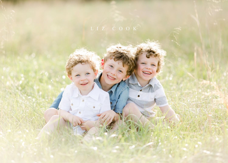 lynchburg_virginia_family_field_pictures_0003.jpg