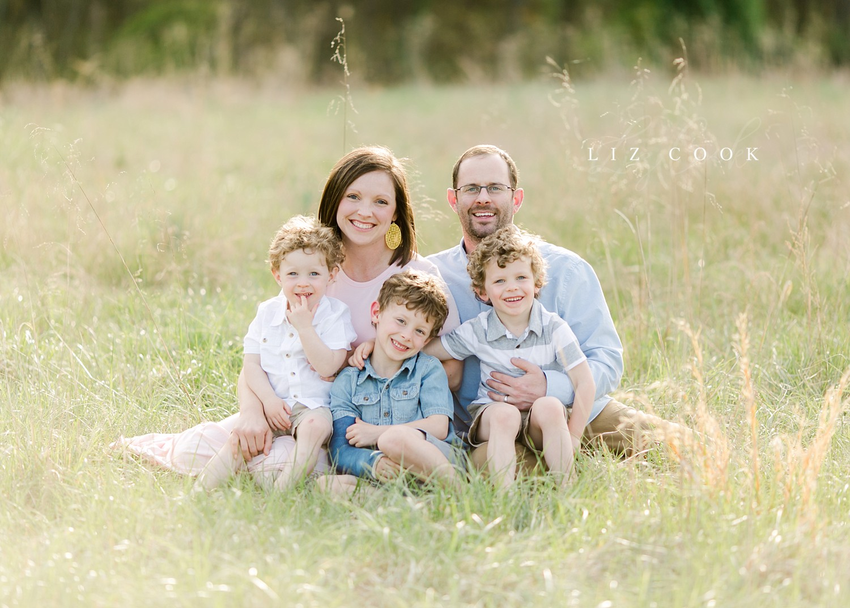 lynchburg_virginia_family_field_pictures_0005.jpg