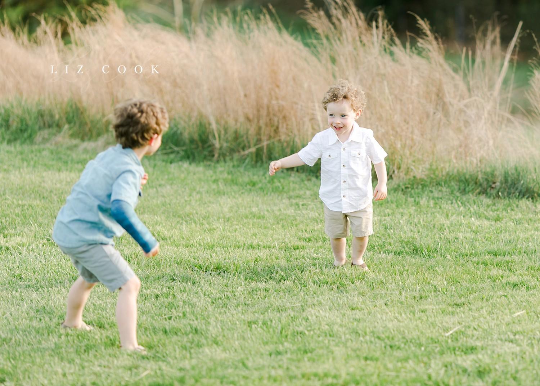 lynchburg_virginia_family_field_pictures_0010.jpg