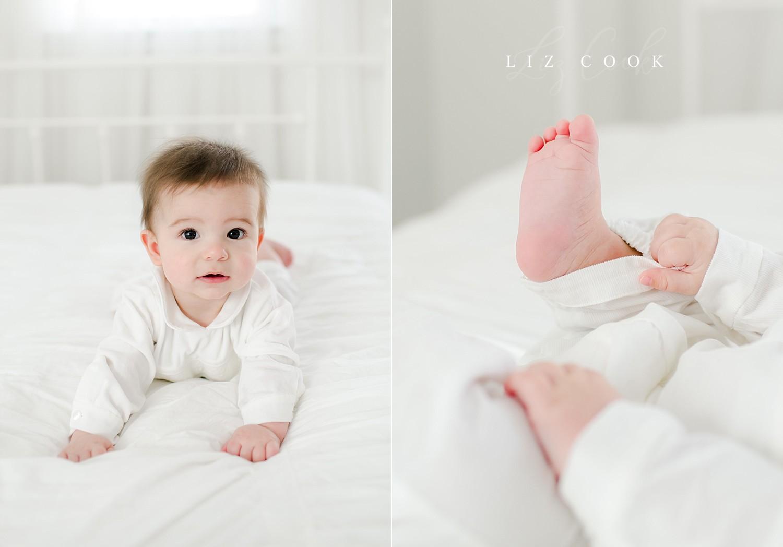 lynchburg_virginia_studio_baby_milestone_pictures_0067.jpg
